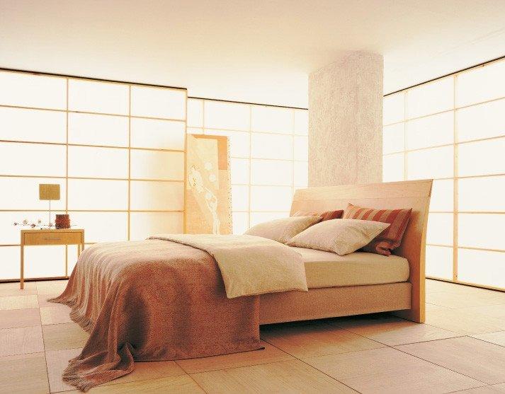 schramm doppelbetten bett basis 18 viola designbest. Black Bedroom Furniture Sets. Home Design Ideas