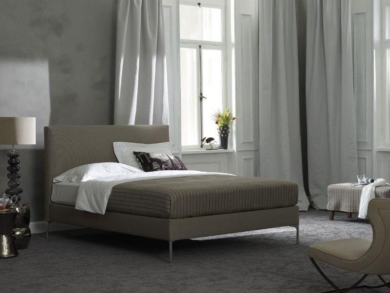 Schramm Doppelbetten Bett Basis 18 Change Designbest