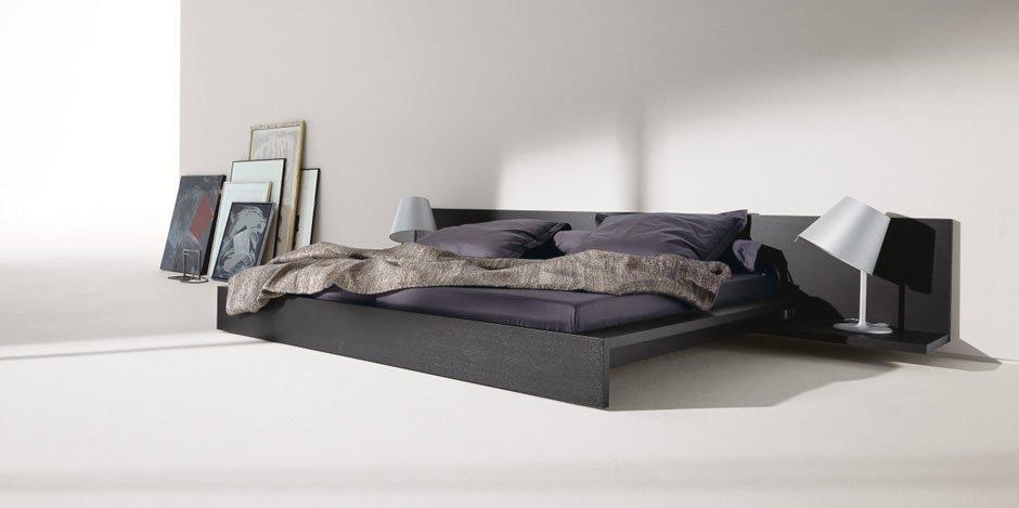 interl bke doppelbetten bett l bed designbest. Black Bedroom Furniture Sets. Home Design Ideas