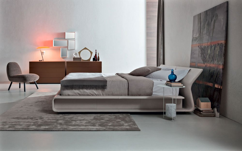 catalogue lit clip molteni c designbest. Black Bedroom Furniture Sets. Home Design Ideas