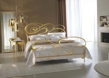 Letto Fly