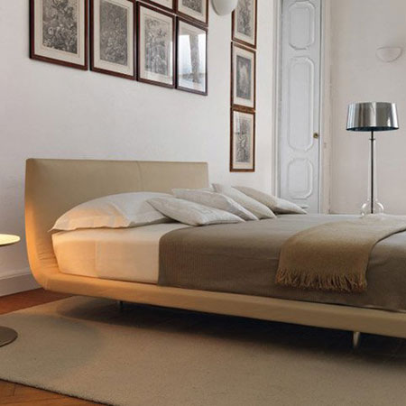 Letto Tuliss
