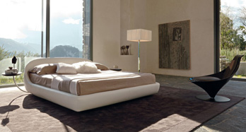 Letto Lacoon