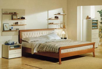Letto LM25