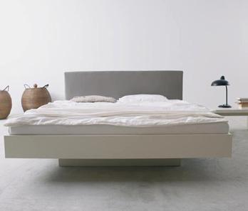 arenz wohnkultur einrichtungsideen f r schlafzimmer. Black Bedroom Furniture Sets. Home Design Ideas