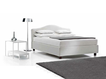 Letto Gregory Serie 3