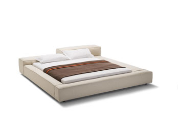 Letto Extrasoft Bed