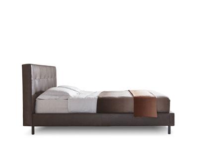 Bed Anton