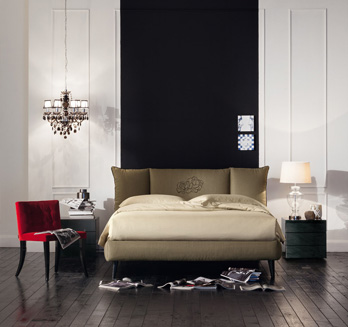 Letto Guess