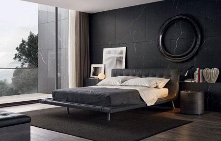 Bed Onda