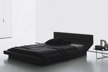 Bed Lipla