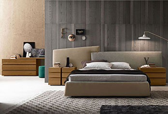 Letto Wing System