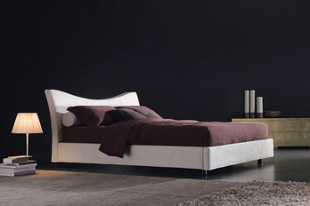 Letto Belem