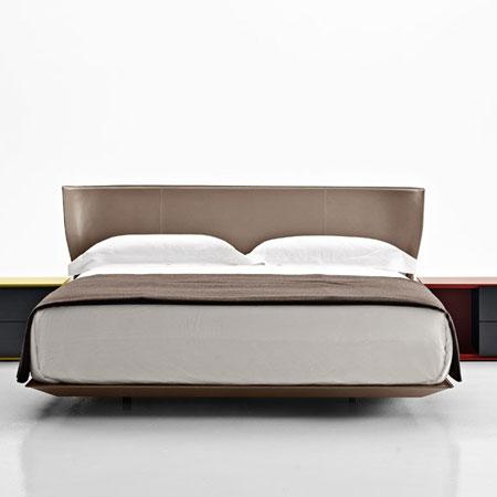 Bed Alys