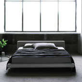 Letto Avalon Bed