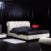 Letto Piccadilly Classic