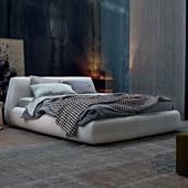 Letto Big Bed