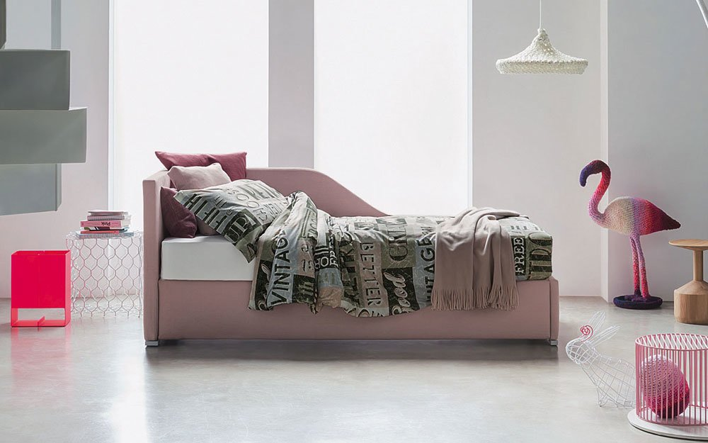 Letto Biss