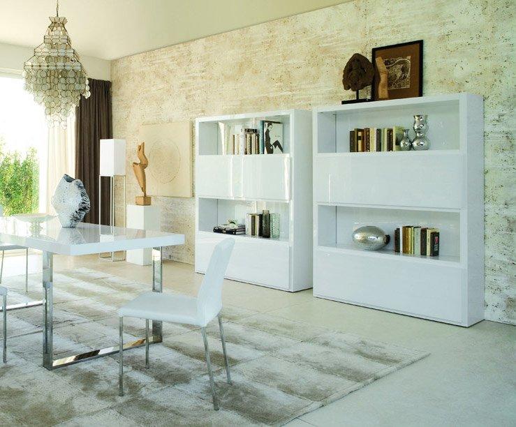 Best Soggiorni Doimo Images - Idee Arredamento Casa & Interior ...