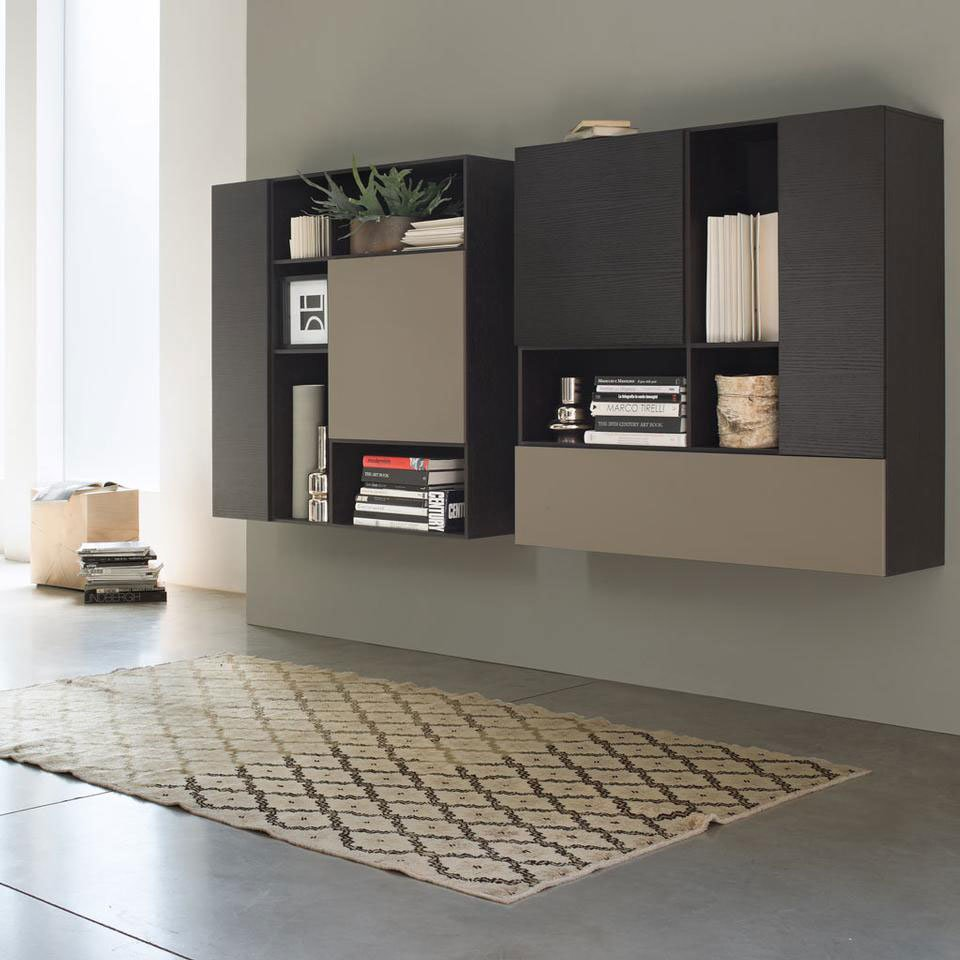 mondo convenienza porta tv etnico. Black Bedroom Furniture Sets. Home Design Ideas