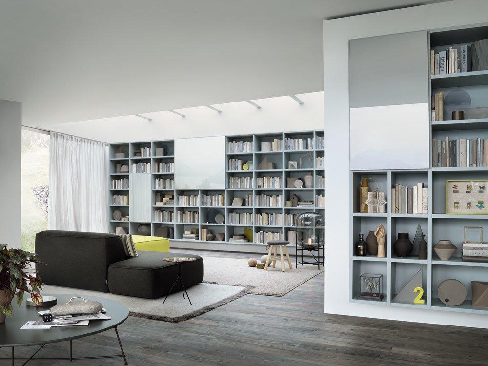 Libreria Selecta [d]