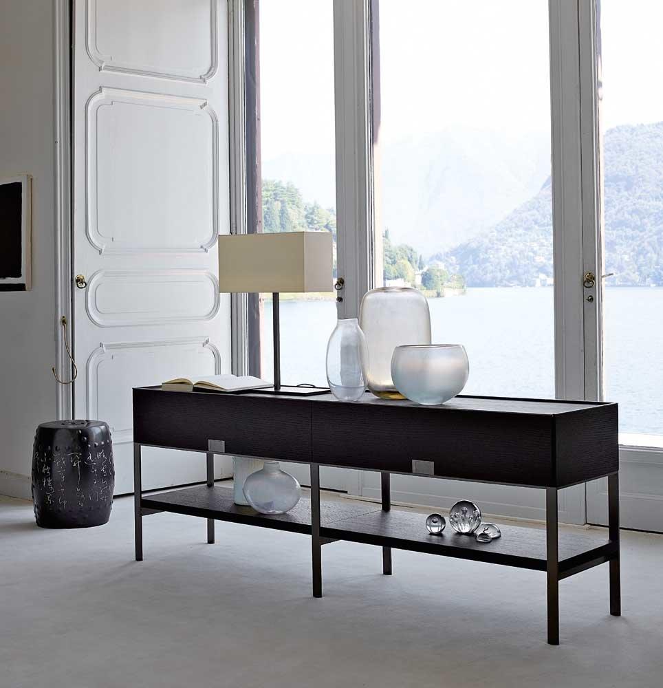 Image Result For Shelf Units Living Room