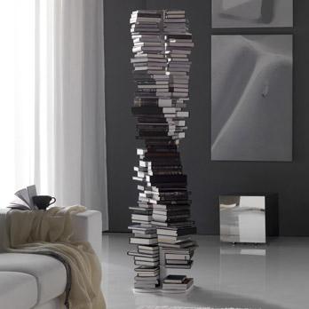Libreria DNA