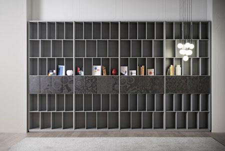 Libreria Ateneo