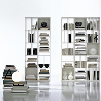 Libreria Logica