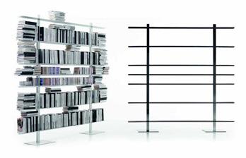 Libreria B.Bliotek