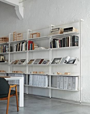 Libreria Armida