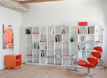 Libreria [c]