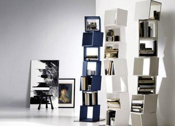 Libreria Rubik