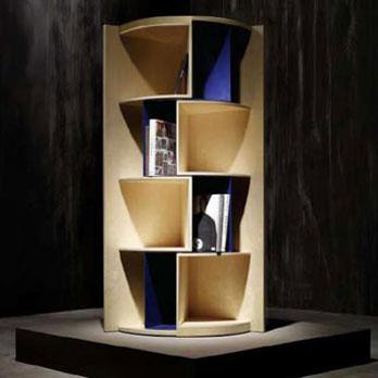 Libreria Incanto