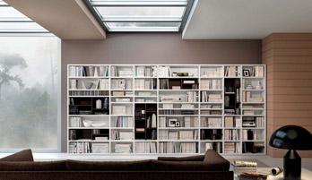 Libreria 77