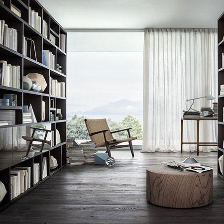 Bibliothèque Selecta [f]