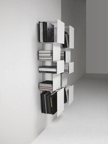 Libreria Bukva
