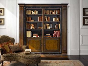 Libreria Gli Originali [a]