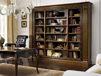 Libreria Gli Originali [b]