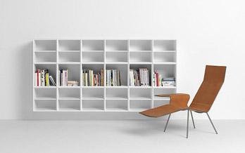 Libreria Vision Next [a]