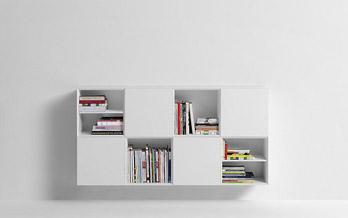 Libreria Vision Next [b]