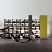 Libreria 30mm n.36