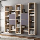 Libreria AL11