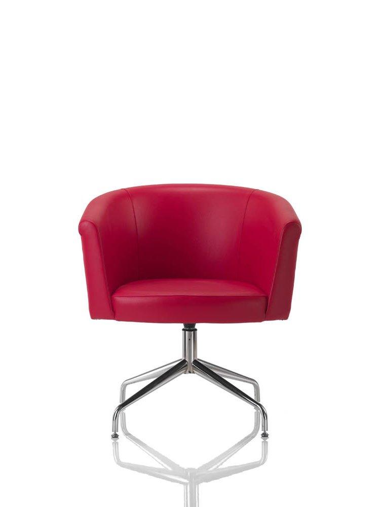 catalogue petit fauteuil versilia vaghi designbest. Black Bedroom Furniture Sets. Home Design Ideas