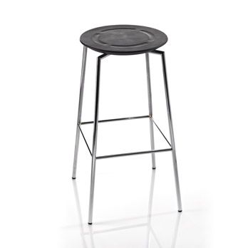 Tabouret Pure Bar