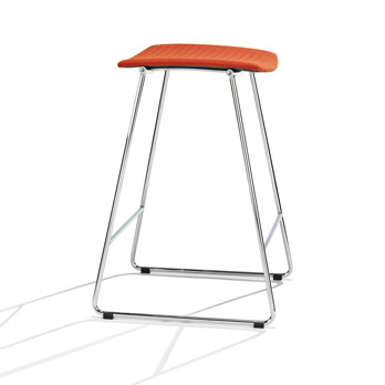 Tabouret Sharp Bar