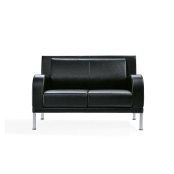 Sofa Kristall