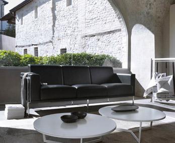 Sofa Matis