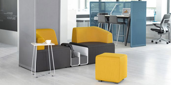 Fauteuil B-Free