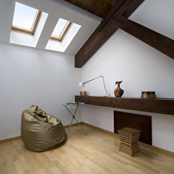 Lucernari per tetti tutte le offerte cascare a fagiolo for Lucernario prezzo
